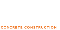 Knose Concrete Construction
